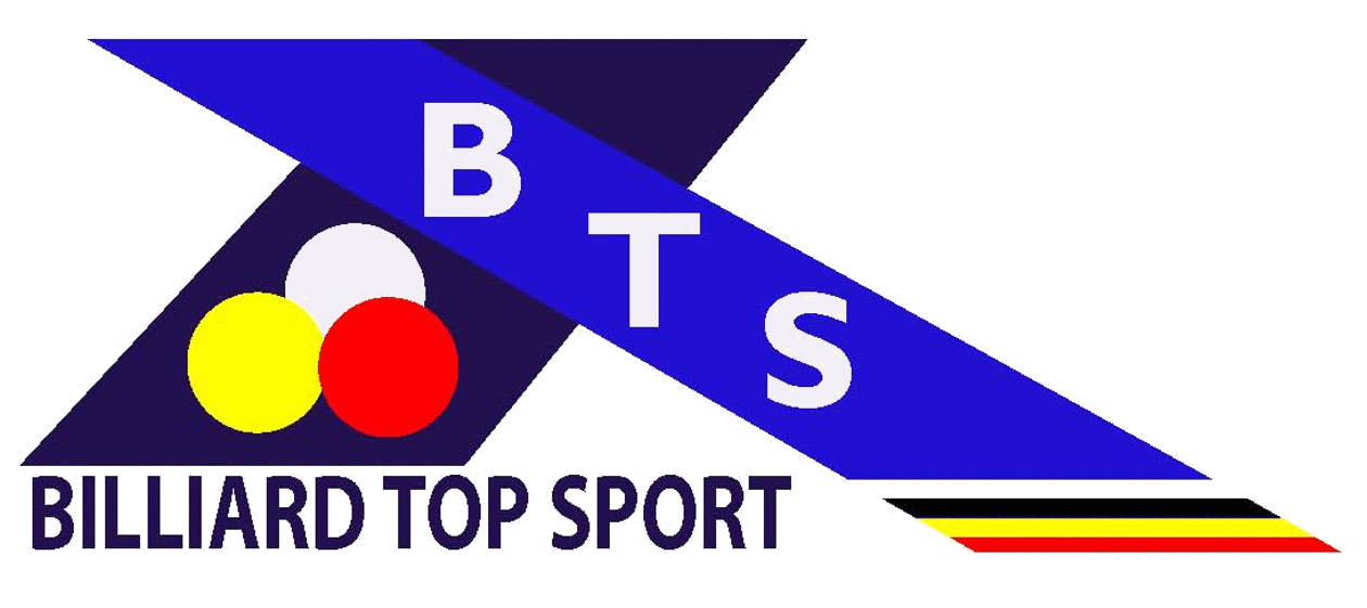 Billjart Top Sport