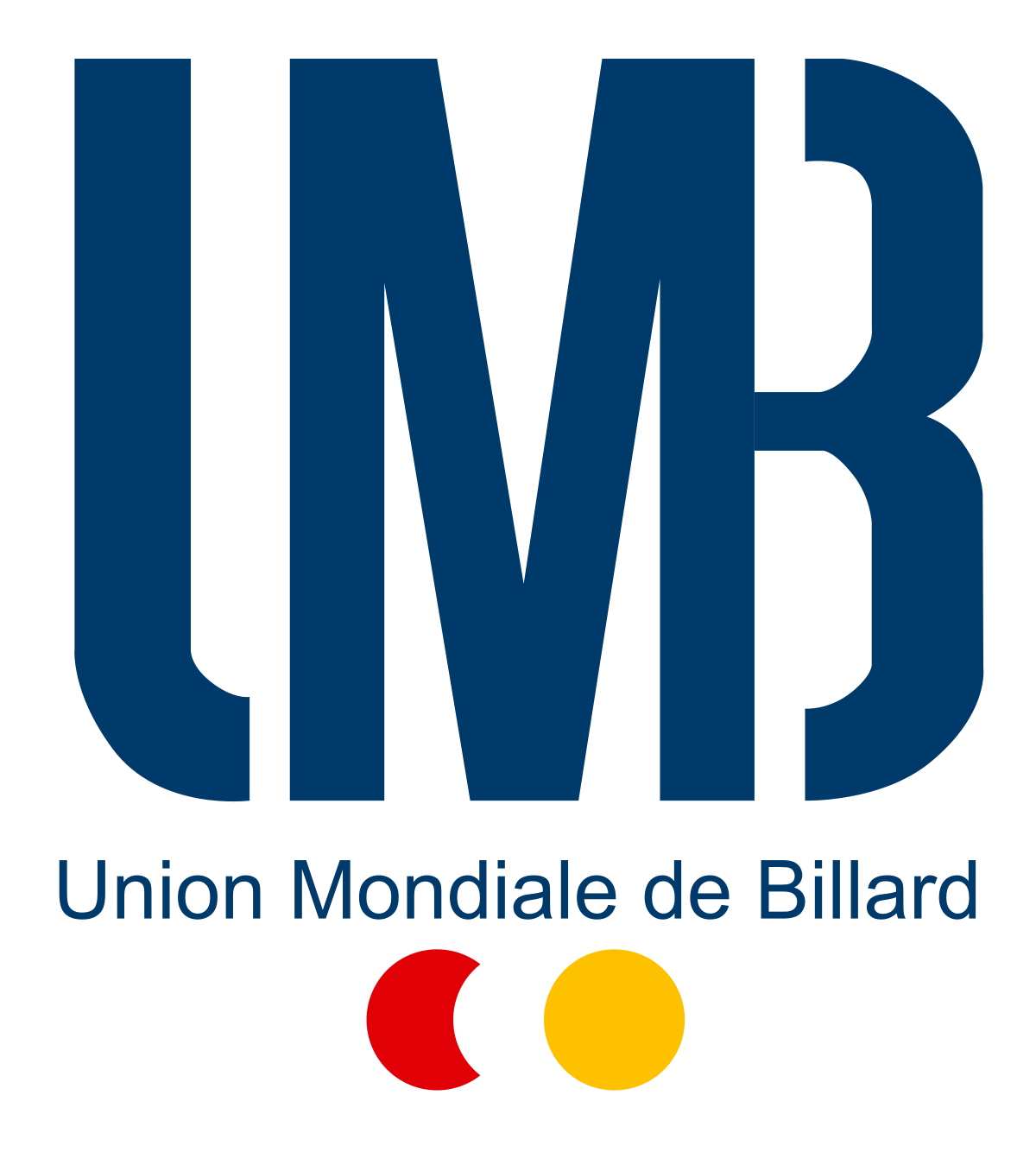 Union Modiale de Billard